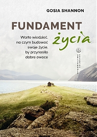 Fundament życia
