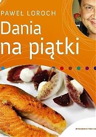 Ksiazki Kucharskie Anielska Kuchnia Siostry Anieli Wydawnictwo