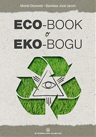 Eco-book o eko-Bogu